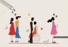Foto sobre artículo de Paternidad/maternidad, sexualidad y discapacidad: reflexiones desde un enfoque antropológico y social sobre el derecho a la decisión de ser padres y madres.