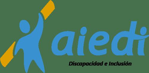 Logo de AIEDI