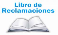 Imagen_libro_de_reclamacion